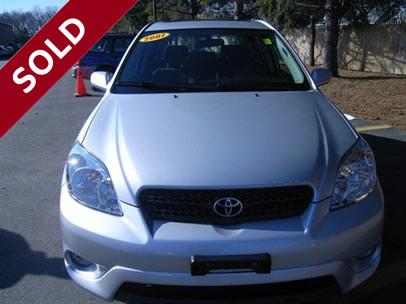 Used Car Sales Ewen